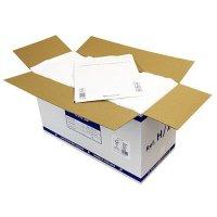 Luftpolsterversandtasche weiß 8/H 270 x 360 mm
