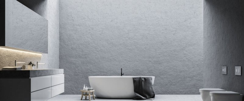 Luxury Bathroom furniture by Kayoo.eu