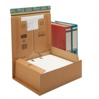 Postbox secure Premium 330 x 290 x 120 mm