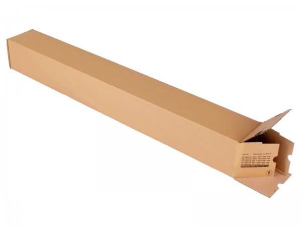 longBOX M Universalversandhülsen 860 x 105 x 105 mm