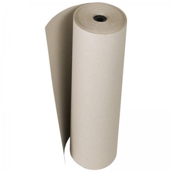 Schrenzpapier Rolle 100 cm x 250 lfm