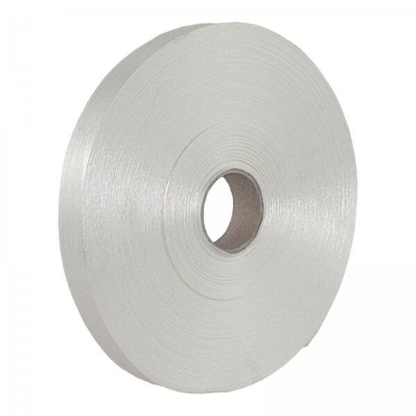 Textil Umreifungsband 35 mm 150 m