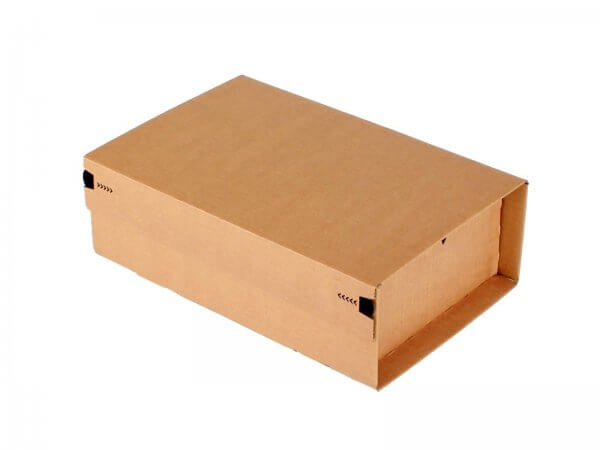 Postbox secure Premium 305 x 212 x 110 mm