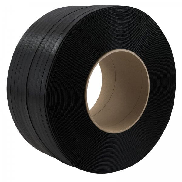 PP Umreifungsband 12 mm x 0,55 mm 3000 m