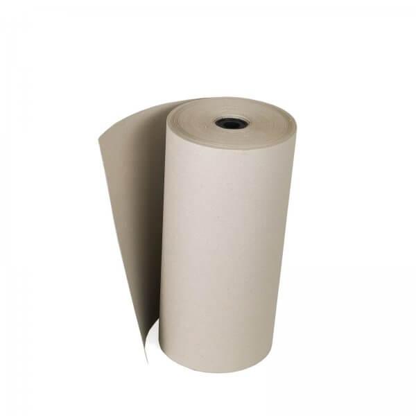 Schrenzpapier Rolle 50 cm x 167 lfm