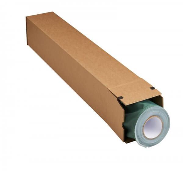longBOX L Universalversandhülsen 860 x 140 x 140 mm