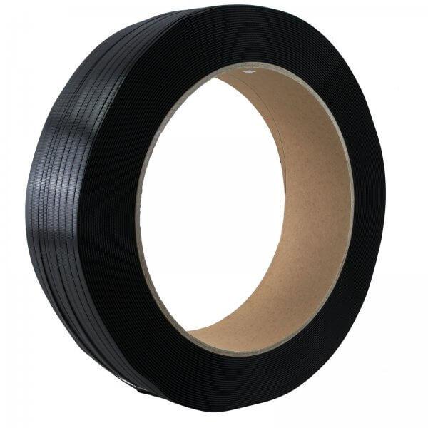 PP Umreifungsband 16 mm x 0,50 mm 2000 m