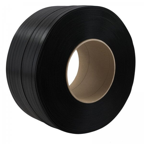 PP Umreifungsband 16 mm x 0,65 mm 2000 m