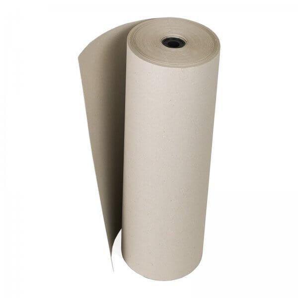Schrenzpapier Rolle 75 cm x 200 lfm
