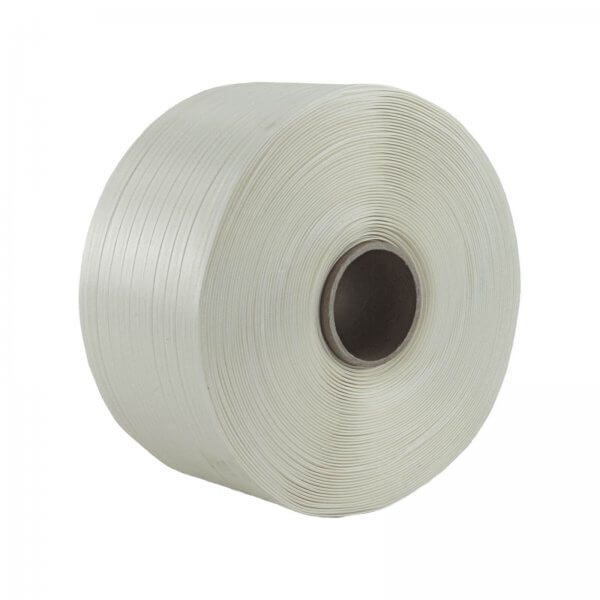 Textil Umreifungsband 13 mm 1100 m