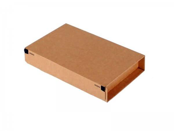 Postbox secure maxi Premium 215 x 155 x 43 mm