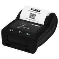 GoDEX Mobiler Drucker MX30 203 dpi USB