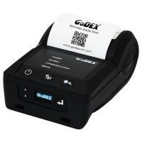 GoDEX Mobiler Drucker MX30i 203 dpi USB